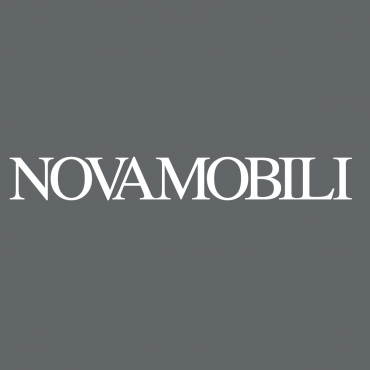 novamobili Dotty - Dotty Gruppo Notte